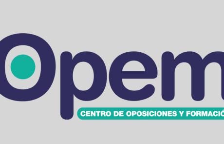 SOLUCIÓN propuesta para el EXAMEN DEL SEGUNDO EJERCICIO DEL CUERPO TÉCNICO DE HACIENDA (Promoción interna) -28 DE MARZO DE 2015-